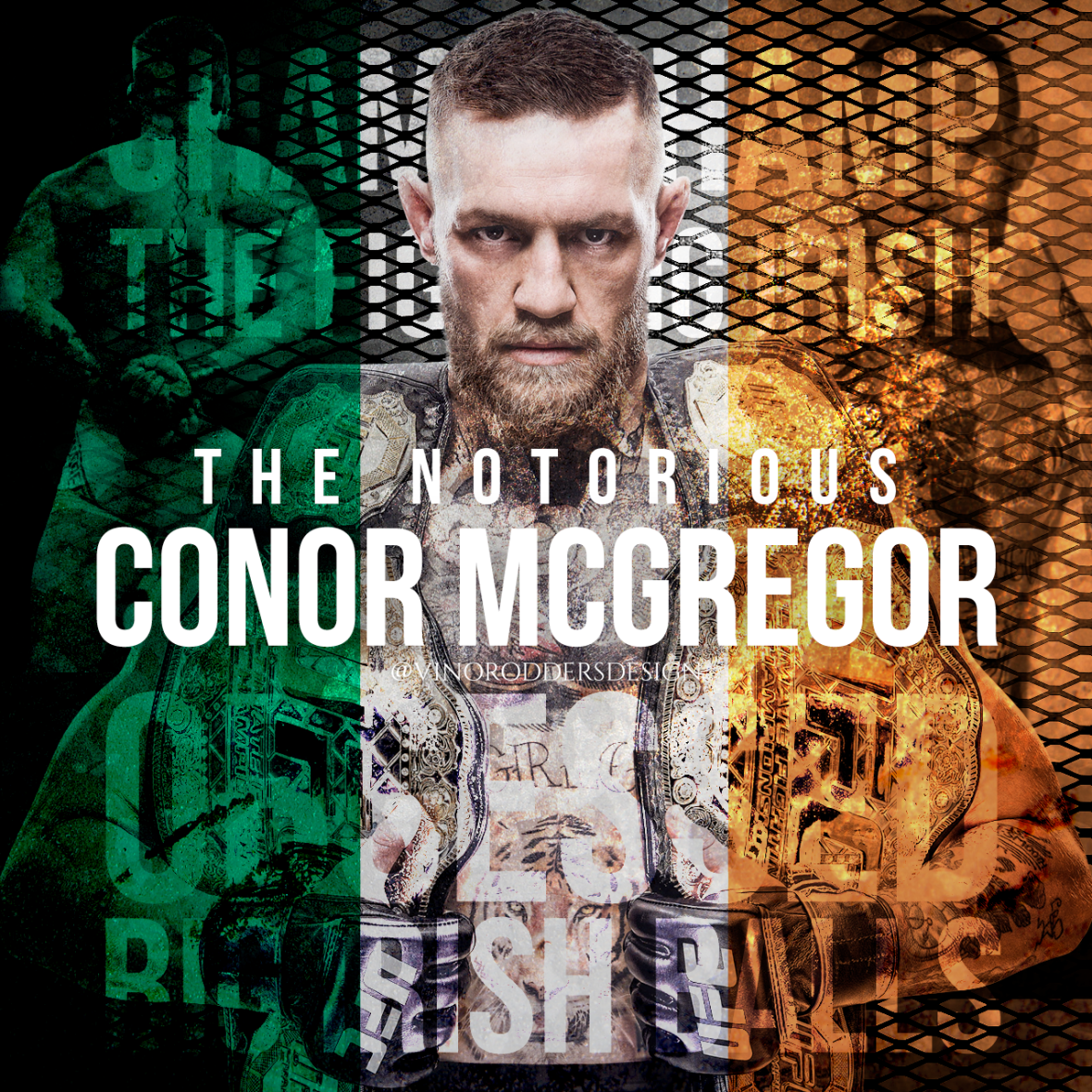 Conor-McGregor.png