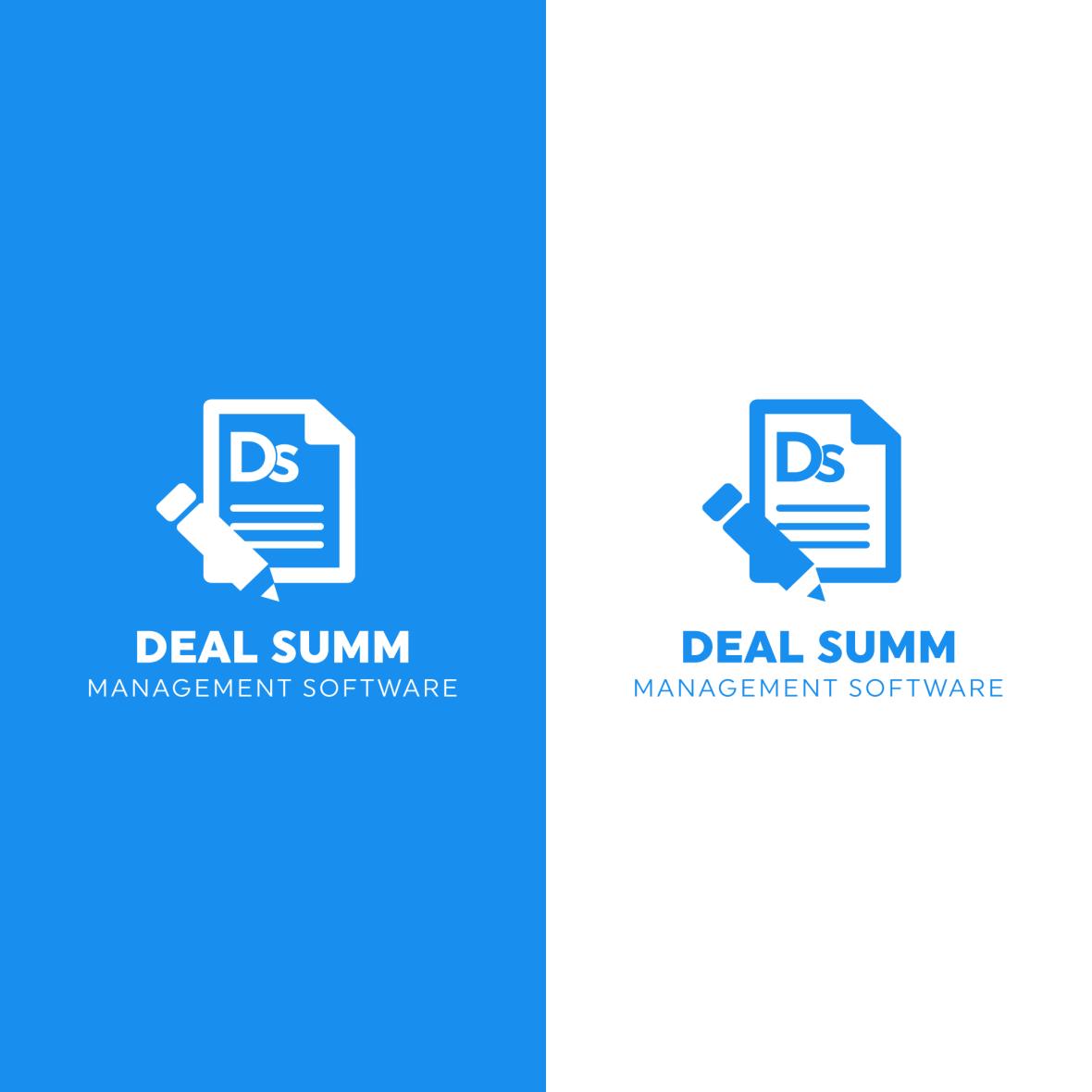 Deal-Summ