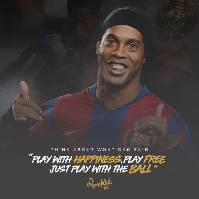 Ronaldinho.png